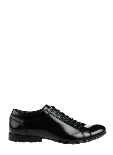Ayakkabı-Max Moda
